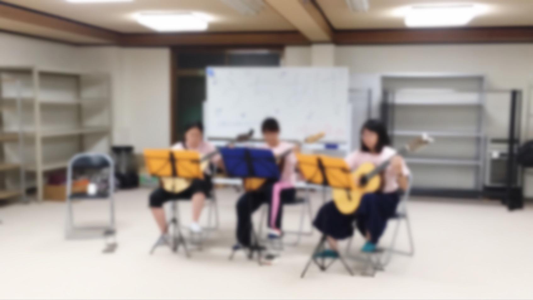 gassyuku_3kaisei