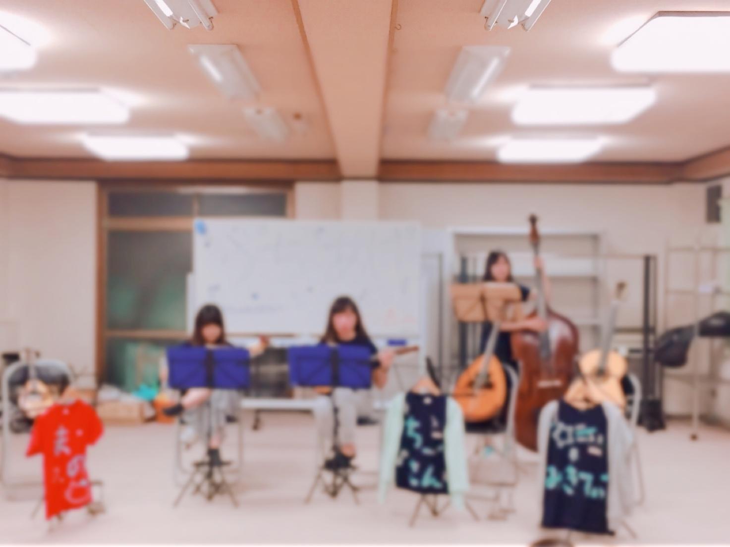 gassyuku_4kaisei(2)