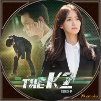 THE K2・Disc2