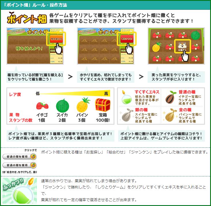 20170722_miniゲーム_ポイント畑5