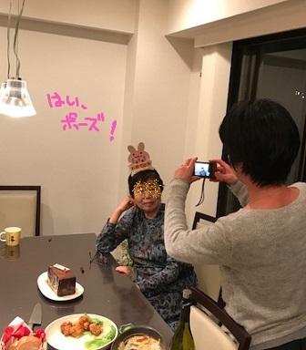 ママ80歳5