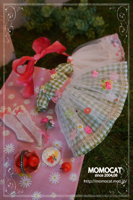 picnic03.jpg