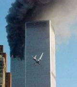 911amerika.jpg
