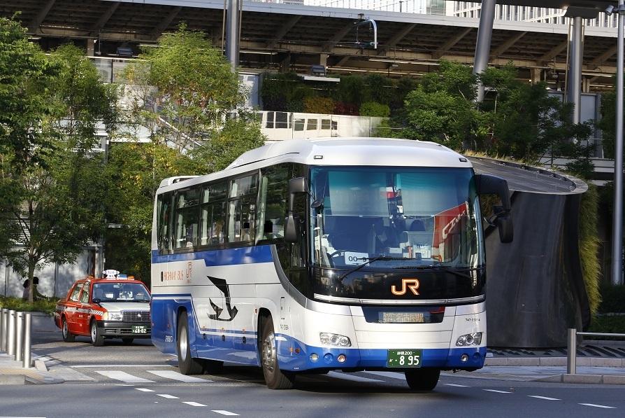 _P7A9165_2.jpg