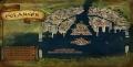 year 7 tales pelargir map