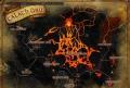 mordor map