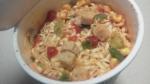 日清食品「カップヌードル チリトマトヌードル」