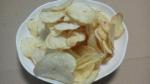 カルビー「ポテトチップス ねぎねぎ」
