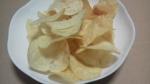 カルビー「ポテトチップス マシマシにんにく味」