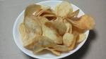 カルビー「ポテトチップス 山形の味 山形芋煮味」