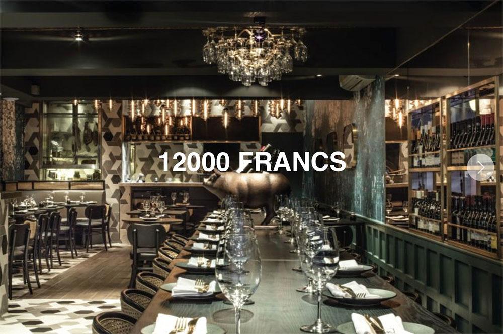 12000franc.jpg
