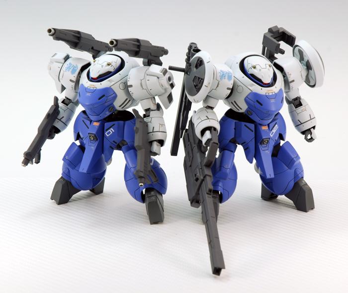 バエルビット012001