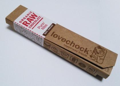 lovechock.jpg