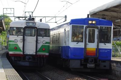 s-IMGP0269.jpg