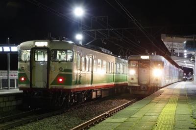 s-IMGP4666-1.jpg