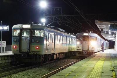 s-IMGP4673-1.jpg