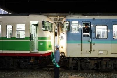 s-IMGP6414.jpg