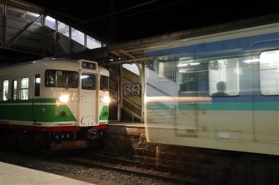 s-IMGP6424.jpg
