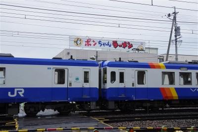 s-IMGP7508.jpg