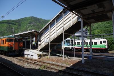 s-IMGP8593.jpg