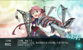 kancolle_20170507-212213930.png