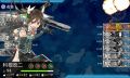 kancolle_20170507-222141127.png