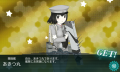 kancolle_20170507-222239923.png