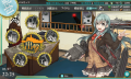 kancolle_20170507-222542758.png