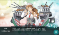 kancolle_20170510-003331102.png