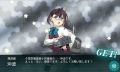 kancolle_20170510-023138861.png