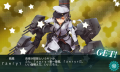 kancolle_20170511-010906646.png