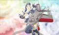 kancolle_20170530-005406236.png