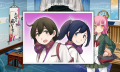 kancolle_20170609-000349551.png