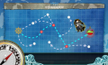kancolle_20170621-021649798.png