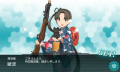 kancolle_20170807-023934358.png