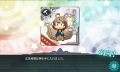 kancolle_20170815-020949003.png