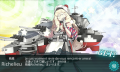 kancolle_20170823-015130352.png