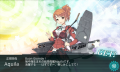 kancolle_20170829-015224181.png
