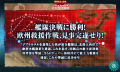 kancolle_20170903-024641309.png
