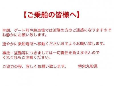 FB_IMG_1499324619681.jpg