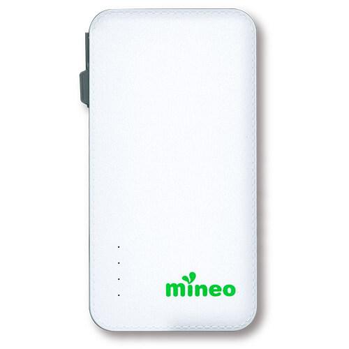 mineonb (1)