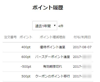 tgkjgyrdxe (1)