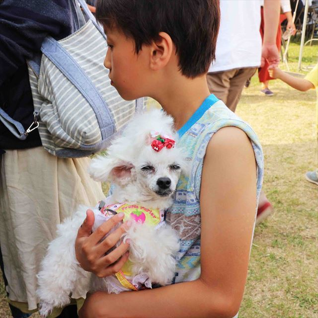2017 05 21_川祭り_1115_R