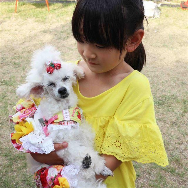 2017 05 21_川祭り_1118_R