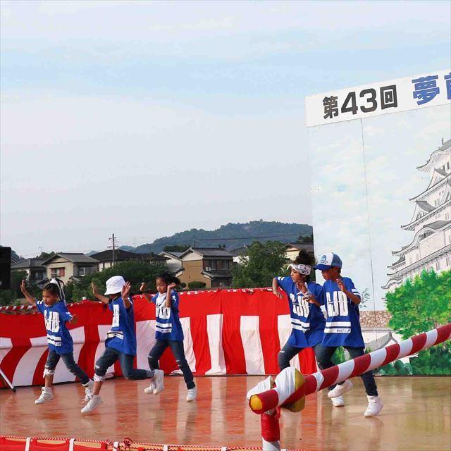 2017 05 21_川祭り_1142_R