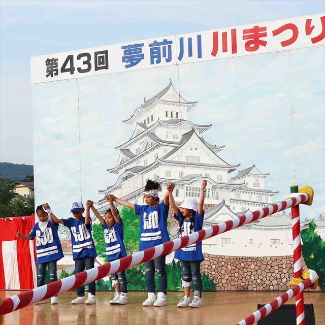 2017 05 21_川祭り_1143_R