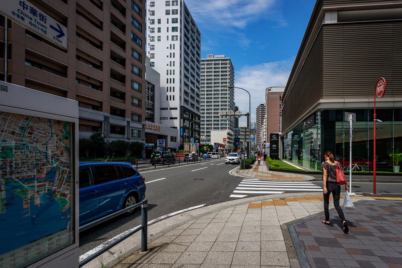170824横浜 (1 - 1)