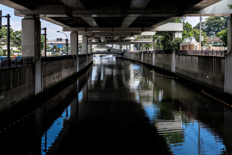170824横浜 (1 - 1)-3