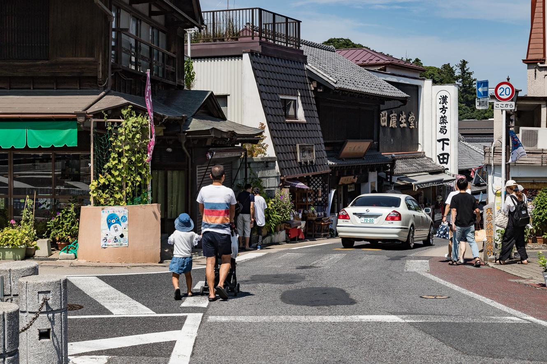 170827成田山 (1 - 1)-5