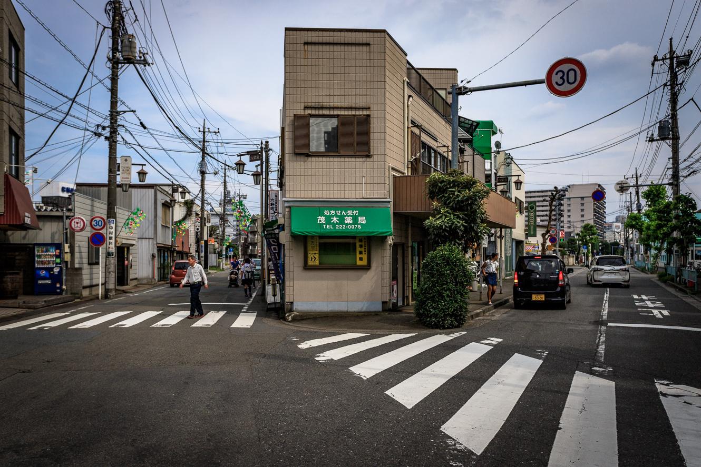 170822川越 (1 - 1)-2